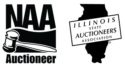 auctioneer_associations