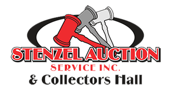 Stenzel Auction Services