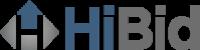 HiBidLogo-LightBG-300x76